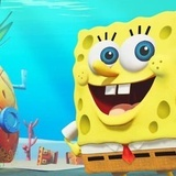 Checa el gameplay de SpongeBob SquarePants: Battle for Bikini Bottom – Rehydrated