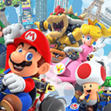 Mario Kart Tour: how to download on iOS and Android?
