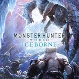 Monster Hunter World: Iceborne estrena nuevo trailer en Gamescom 2019