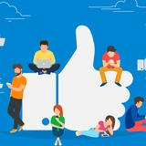 Humanize Your Brand in Social Networks
