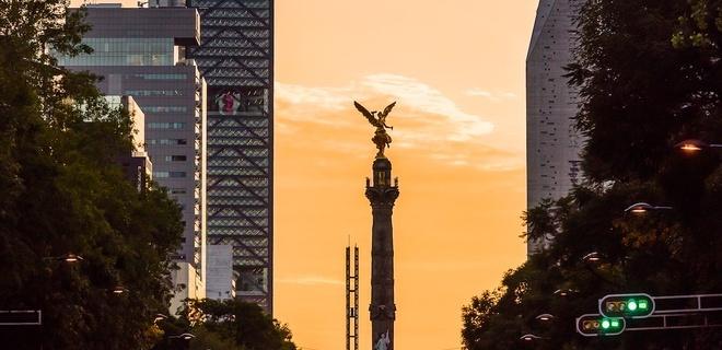 Las 10 ciudades más caras y baratas para vivir en México