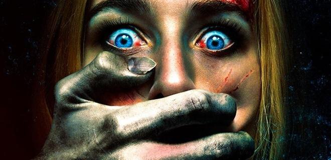 6 perturbadoras historias de terror de dos frases (#2)