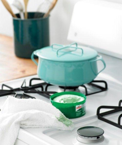 20 trucos de limpieza que har n tu vida f cil el 19 es - Trucos limpieza casa ...
